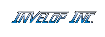 Invelop, Inc.