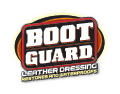Boot Guard Leather Dressing